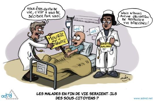 Droit Des Patients Association Suisse Romande Contre La