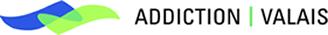 AddicVS_hor