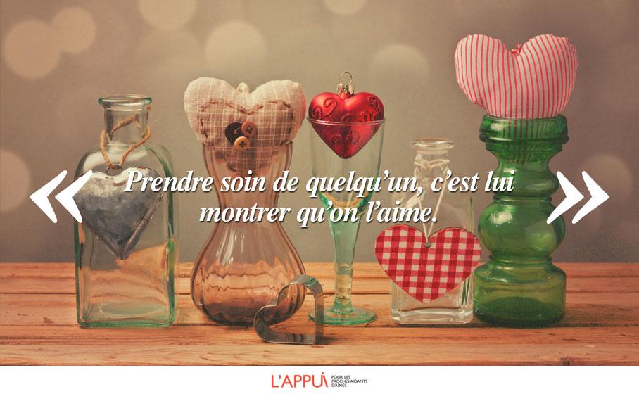 Saint-Valentin_2