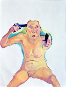 WEB_Maria Lassnig