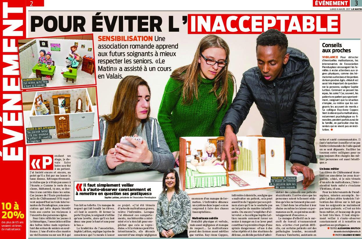 menu archives page 2 sur 8 association suisse romande contre la maltraitance des personnes g es. Black Bedroom Furniture Sets. Home Design Ideas